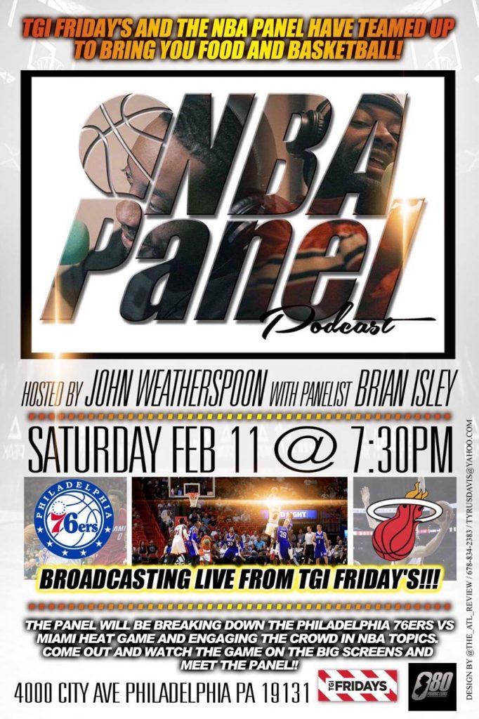 food-basketball-feb-11