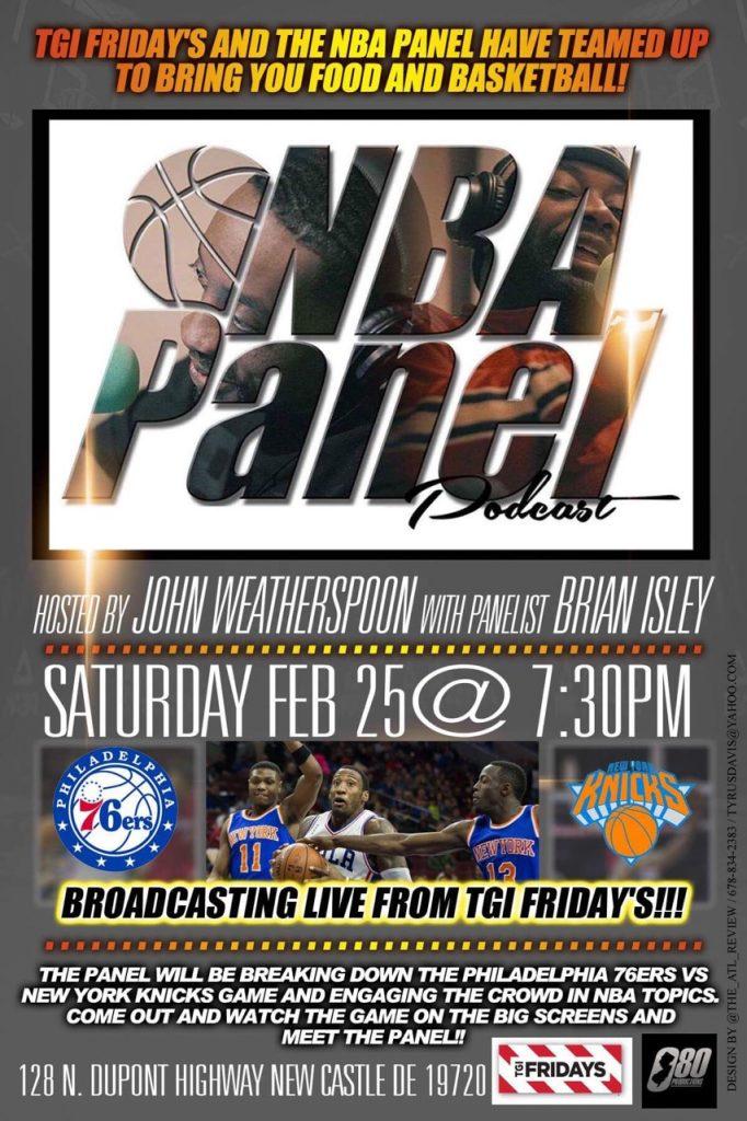 food-basketball-feb-25