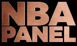 nba_panel_logo